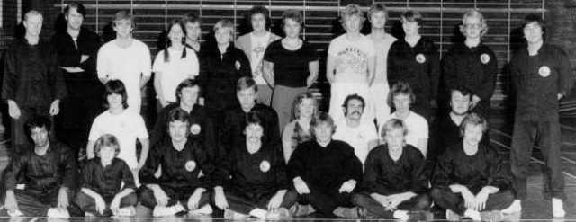SkWF1978grupp